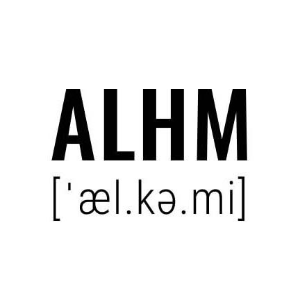 ALHM collective